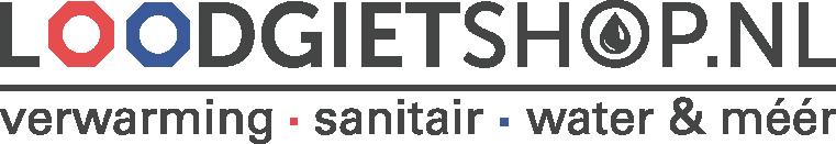 Loodgietshop.nl Logo